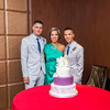 vinnyluke_wedding_268_7662