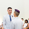 vinnyluke_wedding_135_8422