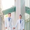 vinnyluke_wedding_039_7164