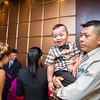 vinnyluke_wedding_283_7700