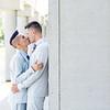 vinnyluke_wedding_048_7179