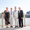 vinnyluke_wedding_205_7497
