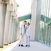 vinnyluke_wedding_038_7147