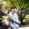 vinnyluke_wedding_082_7289
