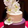 vinnyluke_wedding_254_7630