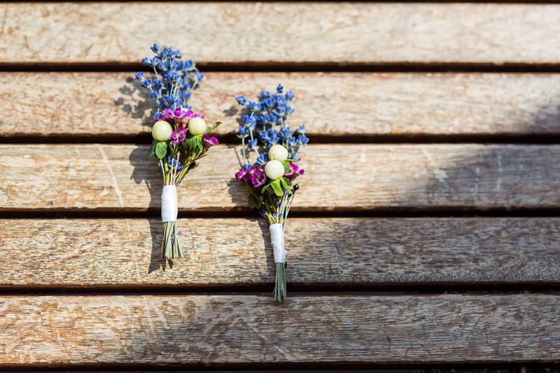 vinnyluke_wedding_001_8191