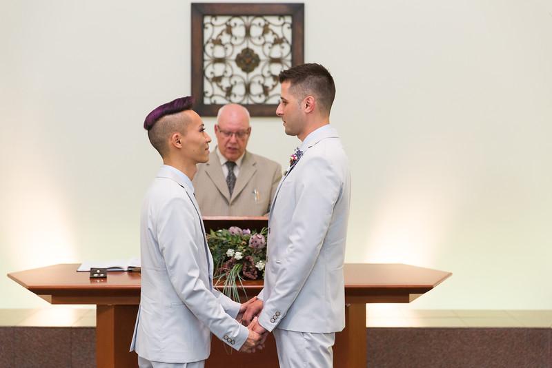 vinnyluke_wedding_136_7379