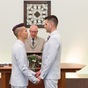 vinnyluke_wedding_136_7379