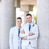 vinnyluke_wedding_231_7554
