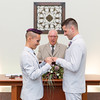 vinnyluke_wedding_158_7405
