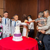 vinnyluke_wedding_276_7686