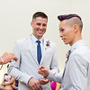 vinnyluke_wedding_147_8453