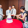 vinnyluke_wedding_278_7692