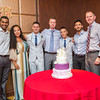 vinnyluke_wedding_269_7663