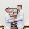vinnyluke_wedding_161_7409