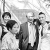 vinnyluke_wedding_092_8342