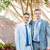 vinnyluke_wedding_108_8380