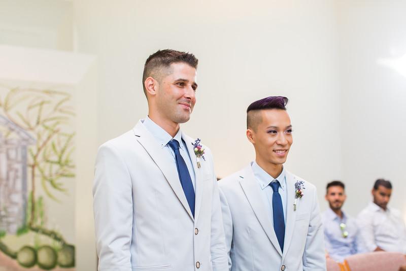 vinnyluke_wedding_131_8418