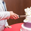 vinnyluke_wedding_263_8530