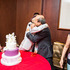 vinnyluke_wedding_279_7695