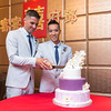 vinnyluke_wedding_262_7648