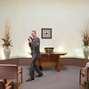 vinnyluke_wedding_117_7353