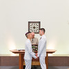 vinnyluke_wedding_133_7375