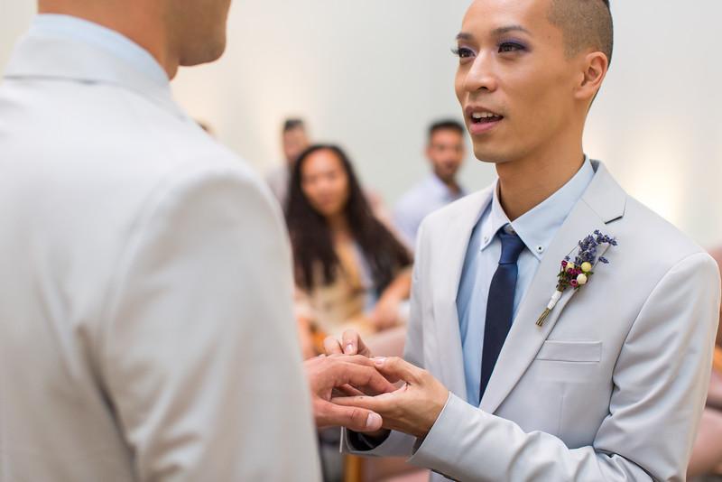 vinnyluke_wedding_152_8457