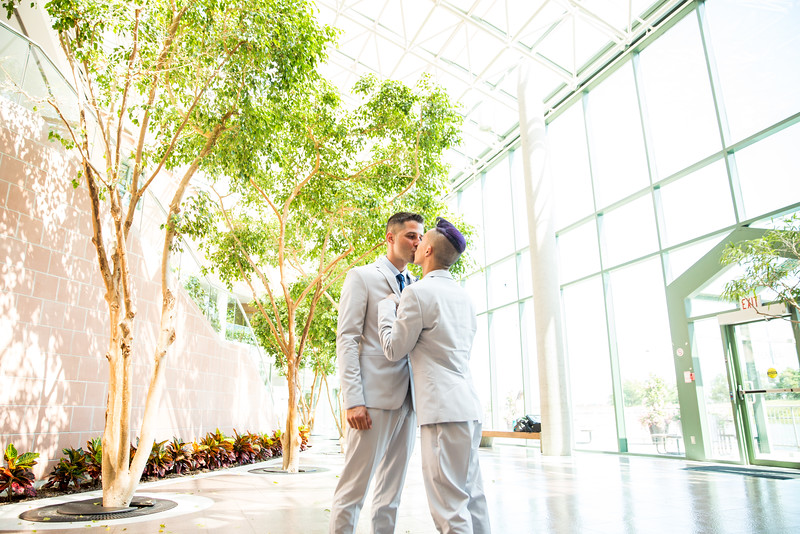 vinnyluke_wedding_015_7109