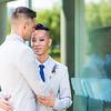 vinnyluke_wedding_026_8232