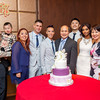 vinnyluke_wedding_277_7688