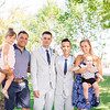 vinnyluke_wedding_073_7256