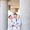 vinnyluke_wedding_233_7563