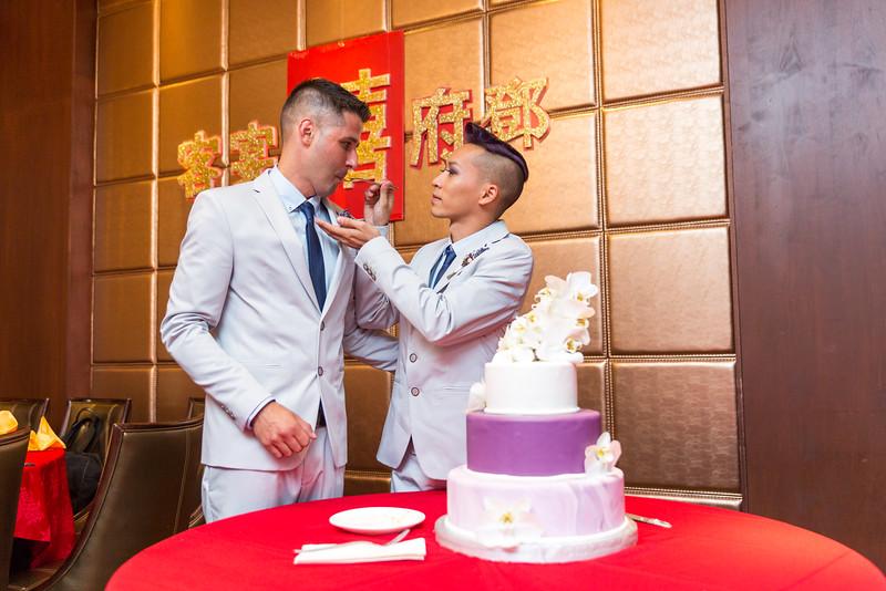 vinnyluke_wedding_264_7654