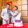 vinnyluke_wedding_264_7654