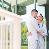 vinnyluke_wedding_023_8230