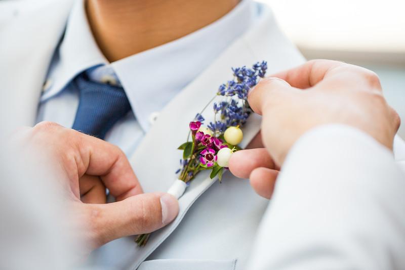 vinnyluke_wedding_011_8212