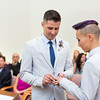 vinnyluke_wedding_145_8449