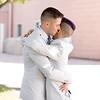 vinnyluke_wedding_074_7260