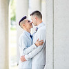 vinnyluke_wedding_050_7182