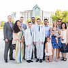 vinnyluke_wedding_214_7520