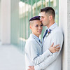 vinnyluke_wedding_047_7174