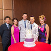 vinnyluke_wedding_267_7661