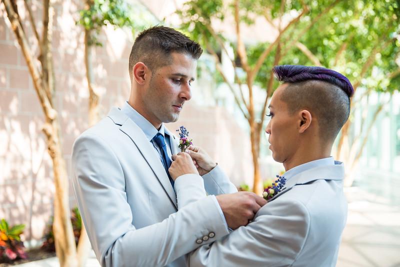 vinnyluke_wedding_006_7100