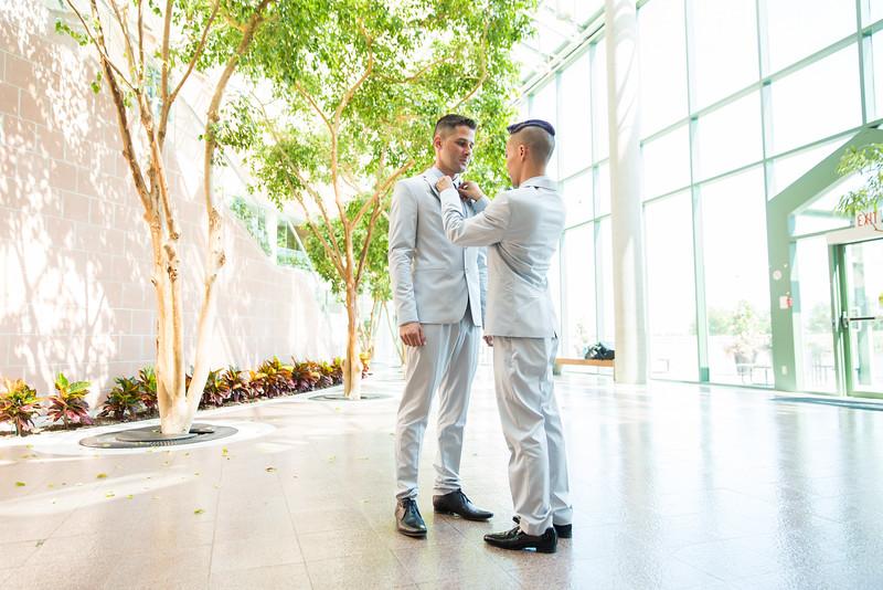 vinnyluke_wedding_012_7107