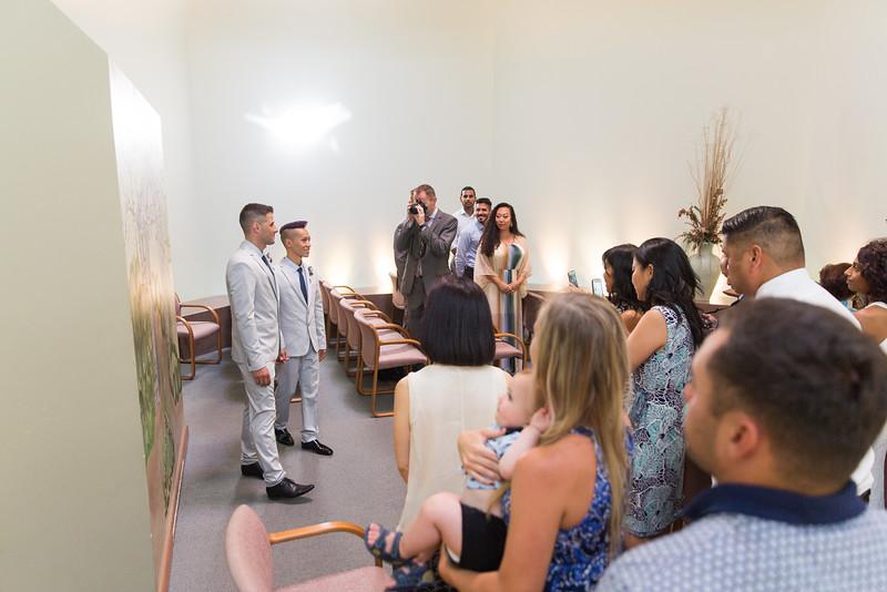 vinnyluke_wedding_122_7361