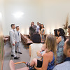 vinnyluke_wedding_122_7361