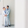 vinnyluke_wedding_027_8236