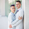 vinnyluke_wedding_041_7167
