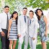 vinnyluke_wedding_079_7272